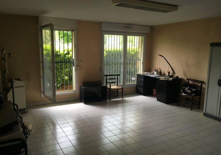 A vendre Toulouse 31150318 Happy immobilier