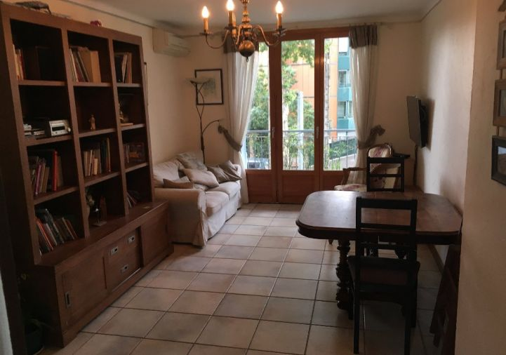 A vendre Toulouse 31150334 Happy immobilier