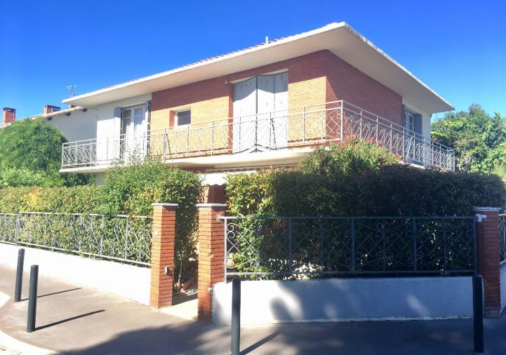 A vendre Toulouse 31150345 Happy immobilier