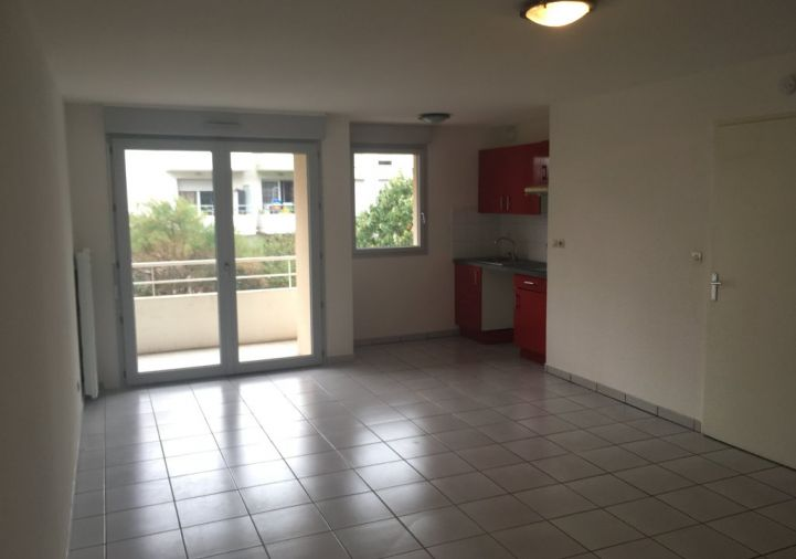 A vendre Toulouse 31150355 Happy immobilier