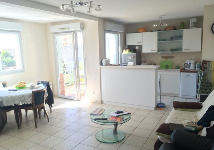 A vendre Toulouse 31150357 Happy immobilier
