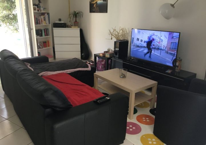 A vendre Toulouse 31150359 Happy immobilier