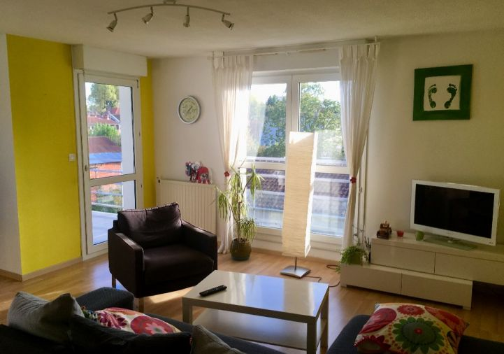 A vendre Toulouse 31150362 Happy immobilier