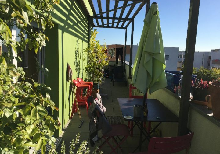 A vendre Toulouse 31150363 Happy immobilier