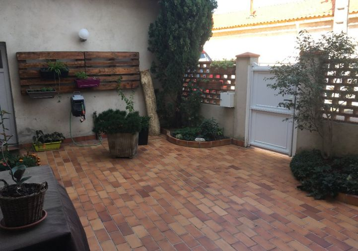 A vendre Toulouse 31150364 Happy immobilier