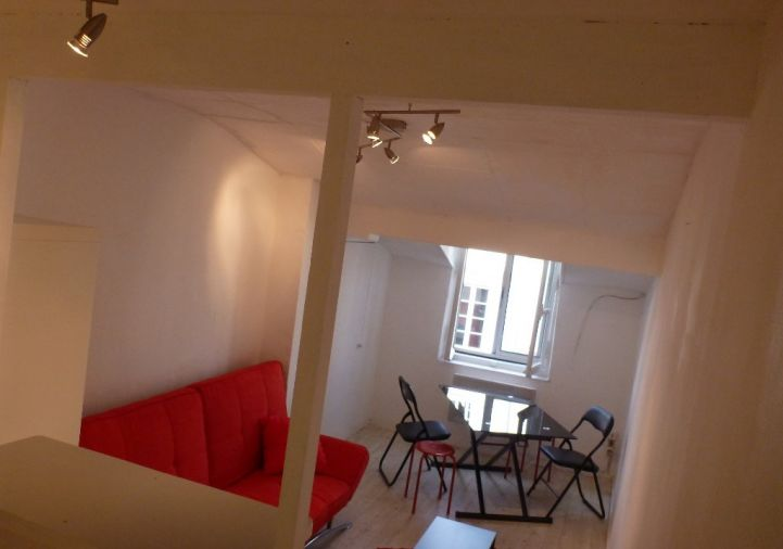 A vendre Toulouse 31150365 Happy immobilier