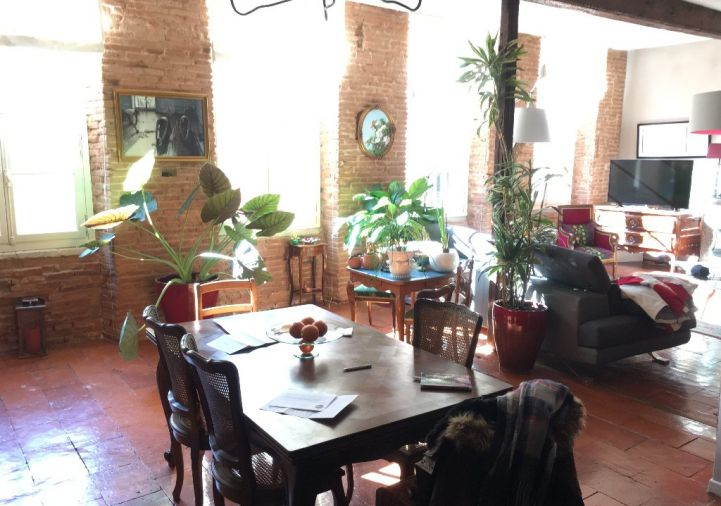 A vendre Toulouse 31150374 Happy immobilier