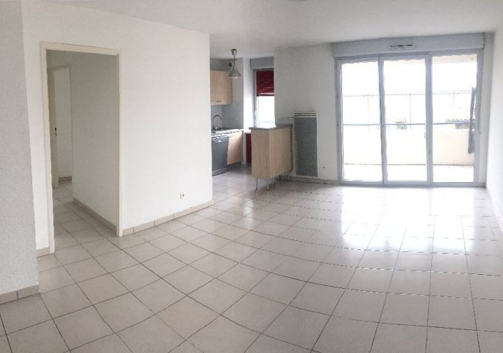 A vendre Toulouse 31150375 Happy immobilier