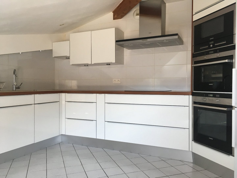 A vendre Toulouse 31150381 Happy immobilier