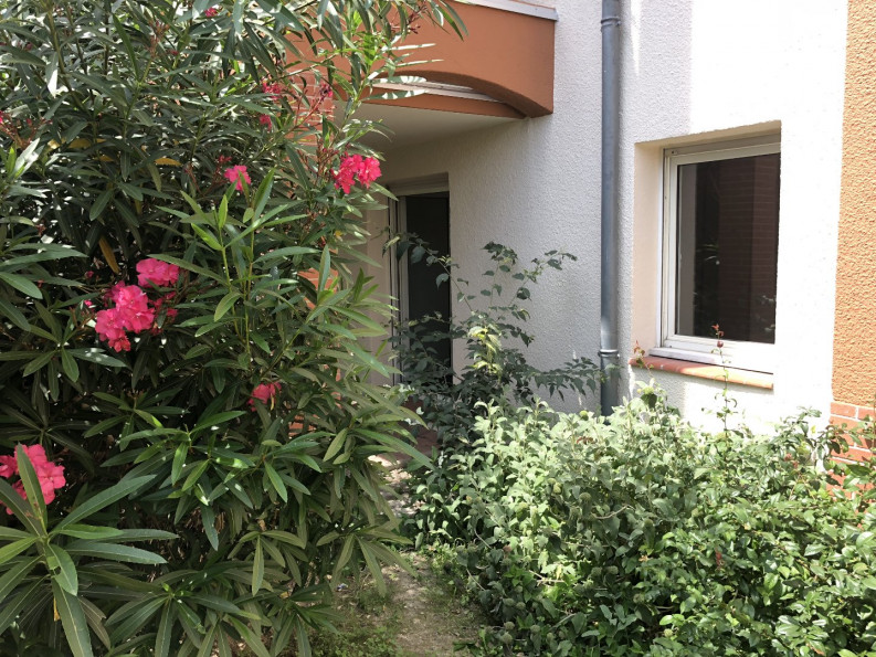 A vendre Toulouse 31150384 Happy immobilier