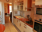 A vendre Toulouse 31150394 Happy immobilier