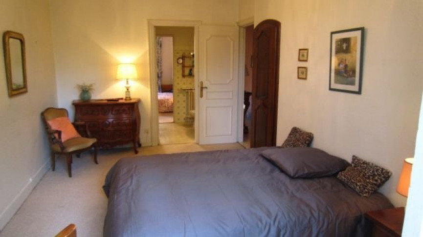 A vendre Toulouse 31150397 Happy immobilier