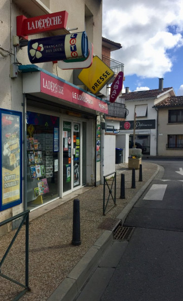A vendre Beauzelle 31150398 Happy immobilier