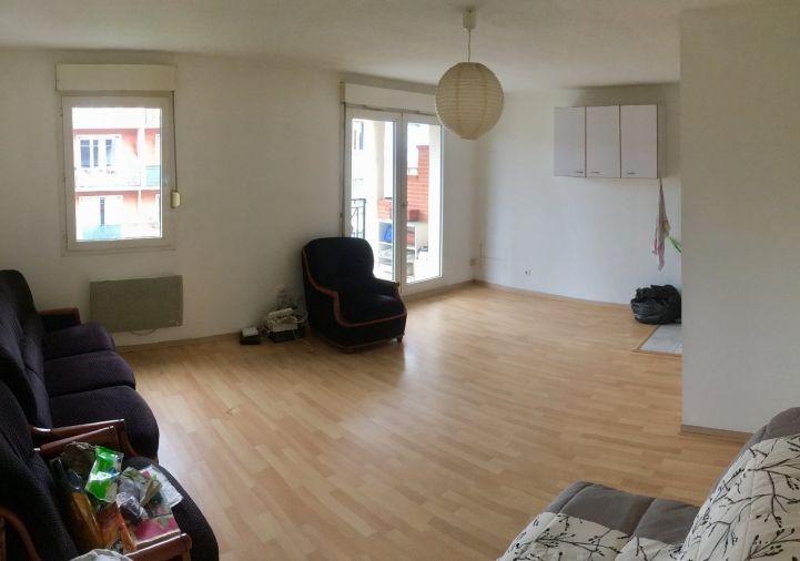 A vendre Toulouse 31150400 Happy immobilier