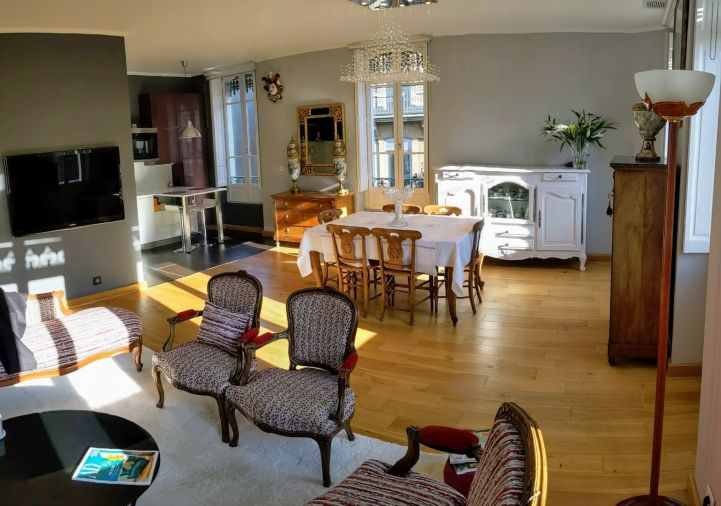 A vendre Toulouse 31150405 Happy immobilier