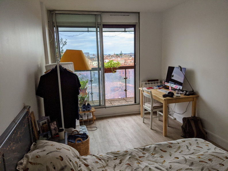 A vendre Toulouse 31150406 Happy immobilier