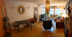 A vendre Toulouse 31150407 Happy immobilier