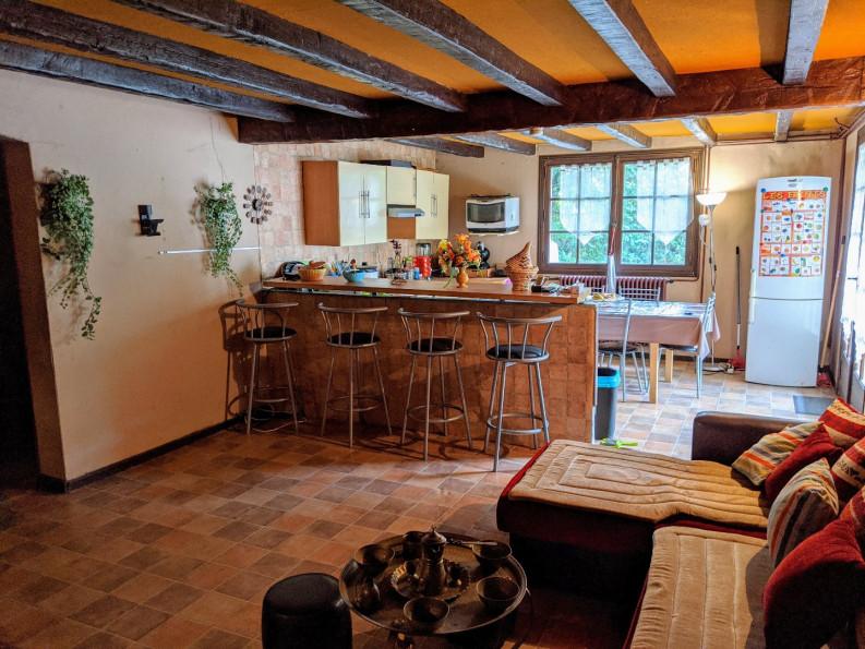 A vendre Montauban 31150408 Happy immobilier