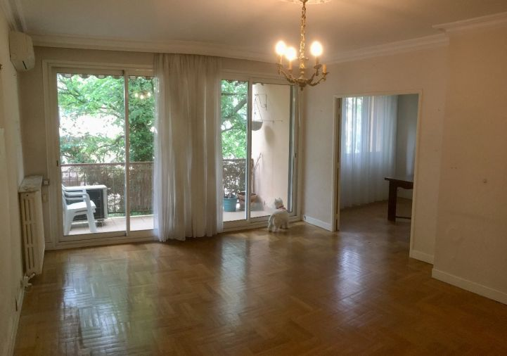 A vendre Toulouse 31150409 Happy immobilier