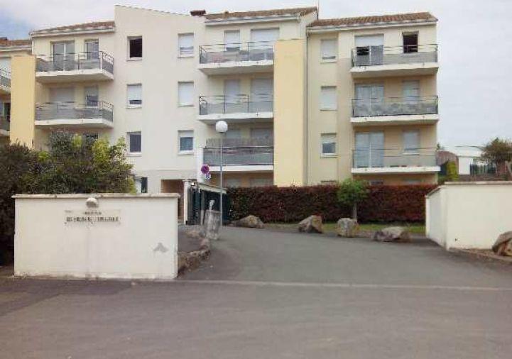 A vendre La Roche Sur Yon 311535229 Fcpi balma