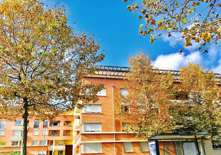 A vendre Toulouse 311535383 Fcpi balma