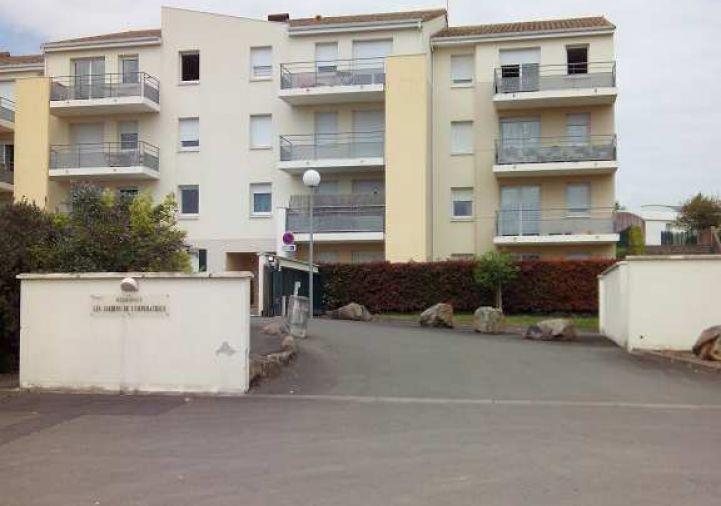 A vendre La Roche Sur Yon 311535604 Fcpi balma