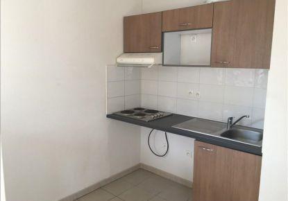 A vendre Montauban 311538023 Adaptimmobilier.com