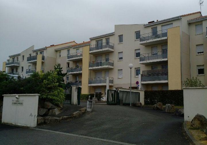 A vendre La Roche Sur Yon 311538103 Fcpi balma