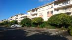 A vendre Toulouse 311538153 Fcpi balma