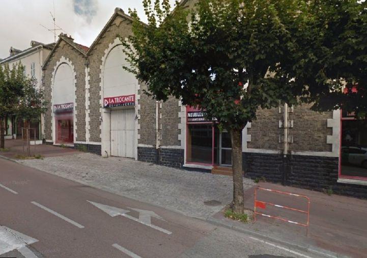 A vendre Limoges 311538296 Fcpi balma