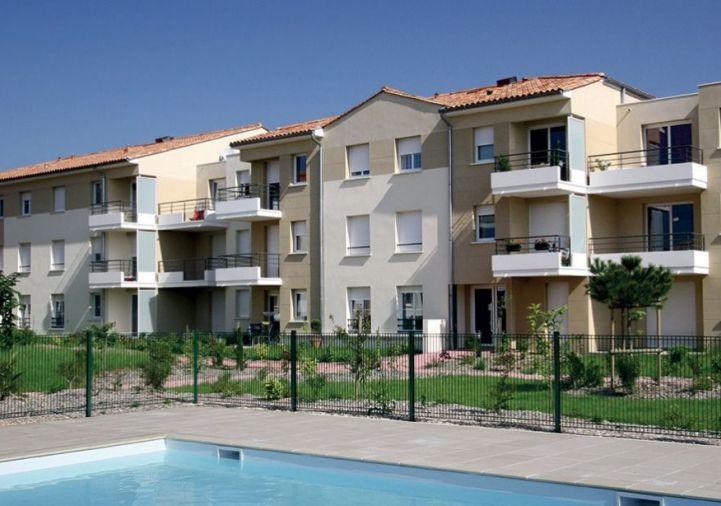 A vendre Angouleme 311538305 Fcpi balma