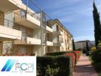 A vendre Angouleme 311538365 Fcpi balma