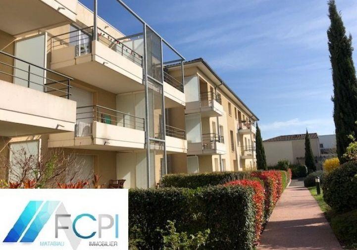 A vendre Angouleme 311538391 Fcpi balma