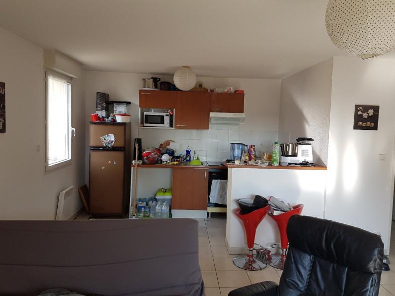 A vendre Poitiers 311538413 Fcpi balma