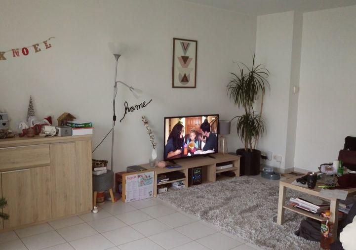 A vendre La Roche Sur Yon 311538420 Fcpi balma