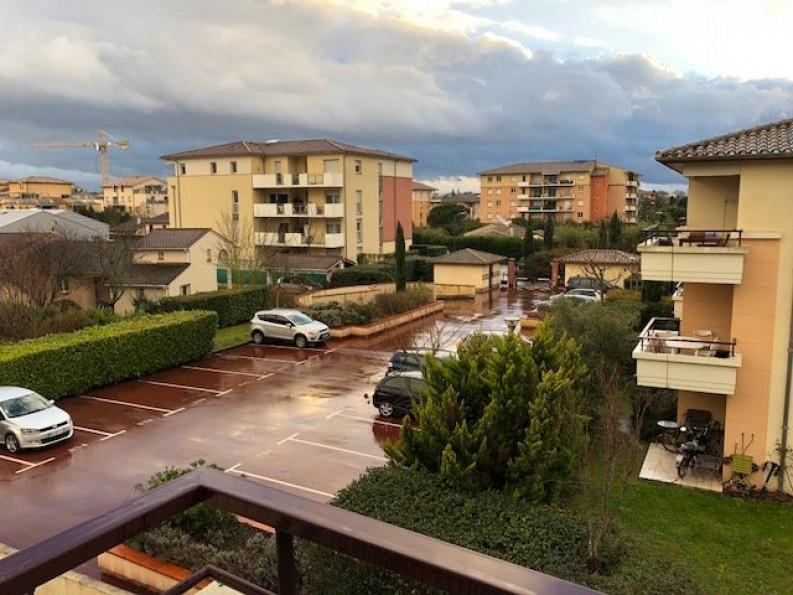 A vendre Toulouse 311538457 Fcpi balma