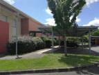 A vendre Castelnau-d'estretefonds 311538597 Fcpi balma