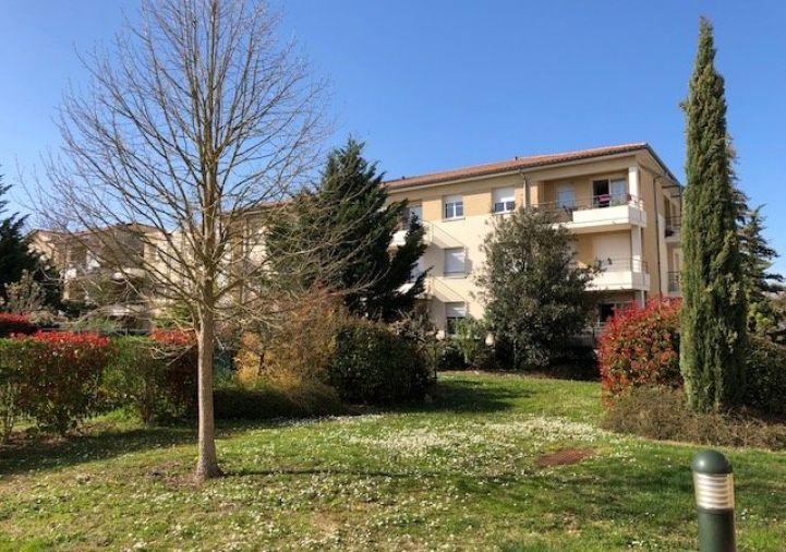 A vendre Angouleme 311538781 Fcpi balma