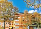 A vendre Toulouse 311538878 Fcpi balma