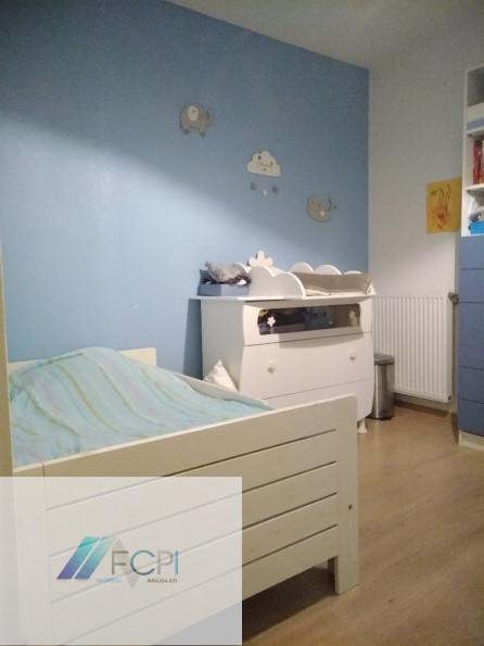 A vendre Toulouse 311538999 Fcpi balma