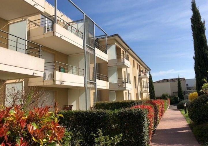 A vendre Angouleme 311539076 Fcpi balma