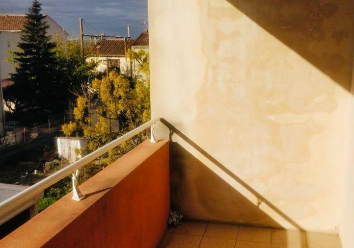 A vendre Narbonne 311539086 Fcpi balma