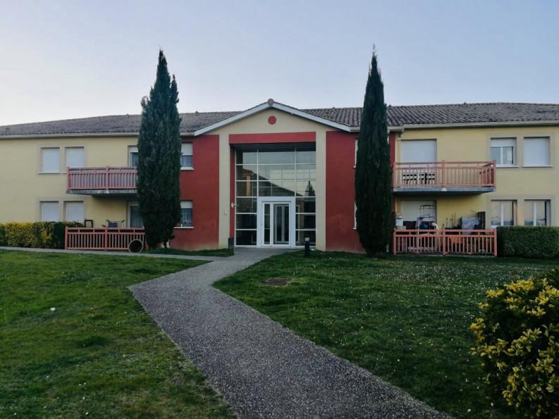 A vendre Cavignac 311539102 Fcpi balma