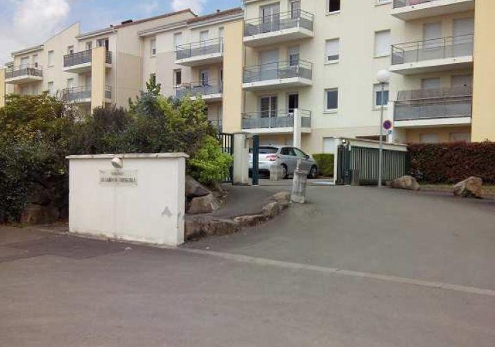 A vendre La Roche Sur Yon 311539111 Fcpi balma