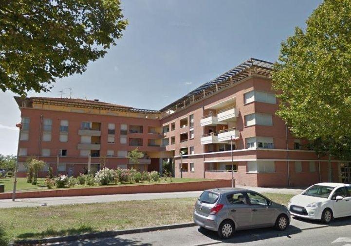 A vendre Toulouse 311539173 Fcpi balma
