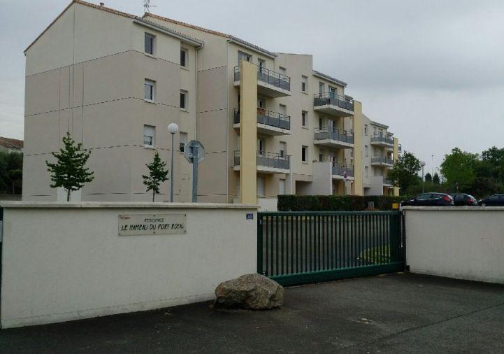 A vendre La Roche Sur Yon 311539244 Fcpi balma