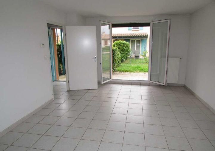 A vendre Villemur-sur-tarn 311542082 C2i toulouse immobilier