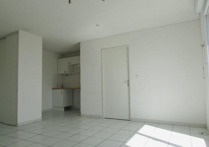 A vendre Bruguieres 311542083 C2i toulouse immobilier