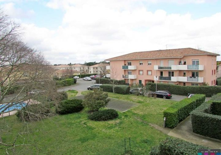 A vendre Toulouse 311542108 C2i toulouse immobilier