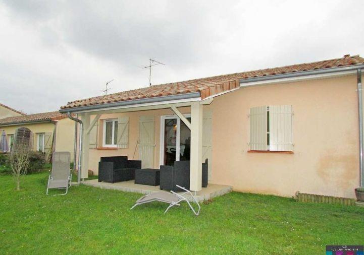 A vendre Montauban 311542822 C2i toulouse immobilier